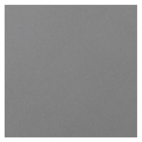One speil m oppbevaring 440 hvit matt   hafa baderom