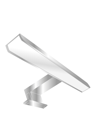 GO LED-LAMPA 300MM