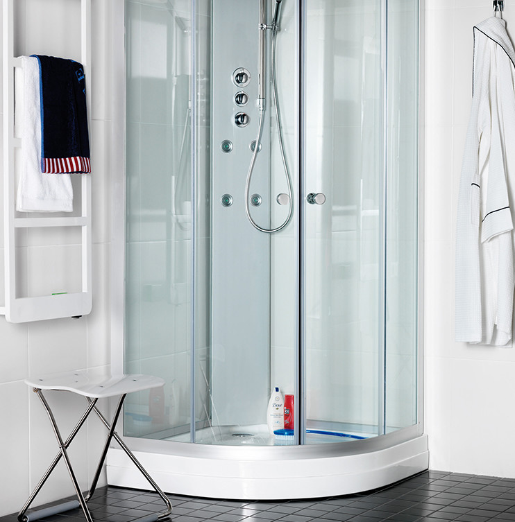 hafa dusjkabinett vannpumper og tilbeh r. Black Bedroom Furniture Sets. Home Design Ideas