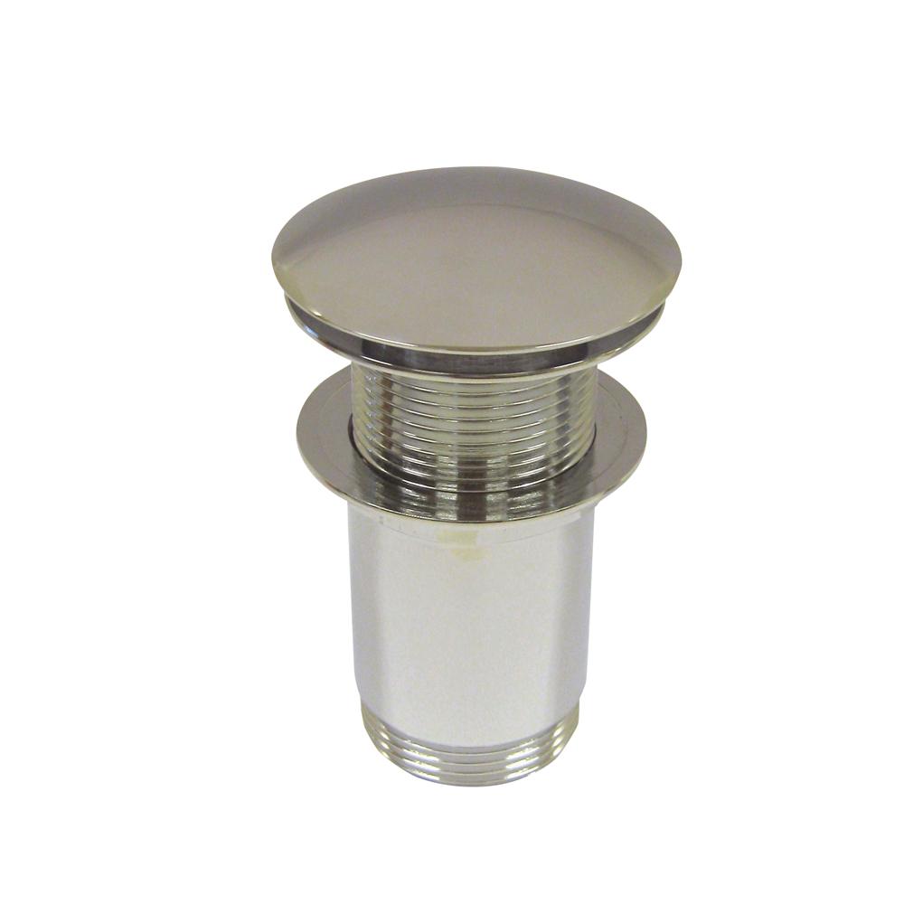 Pop up ventil
