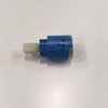 WHIRL CARTRIDGE 25 MM