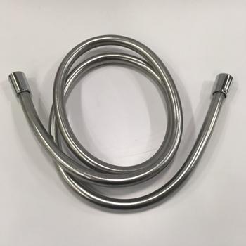 COMPLETE/MIX/FLEX SHOWER HOSE