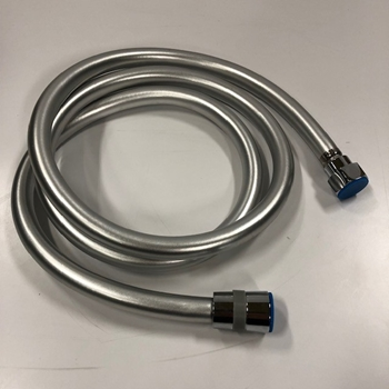 DUO SHOWER HOSE