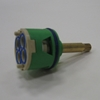 POLARIS/KIOTO/MOTION SHOWER MIXER DIVERTER CARTRIDGE