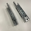 HED/NEAT DRAWER SLIDES (PAIR) HETTICH QUADRO