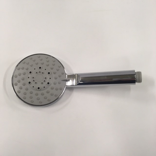 AQUA MIXER HAND SHOWER