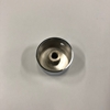 MOTION SHOWER MIXER ON/OFF KNOB
