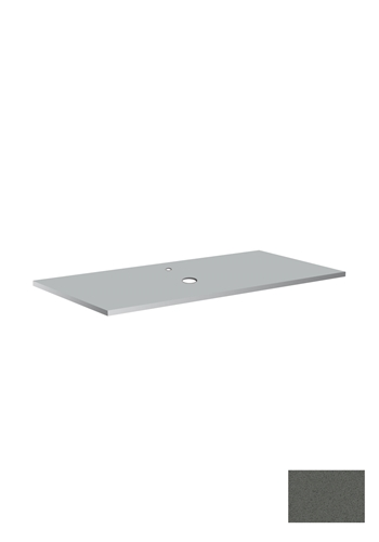 BENKEPLATE 1010X462X12 S HULL CEMENTO SPA SUEDE