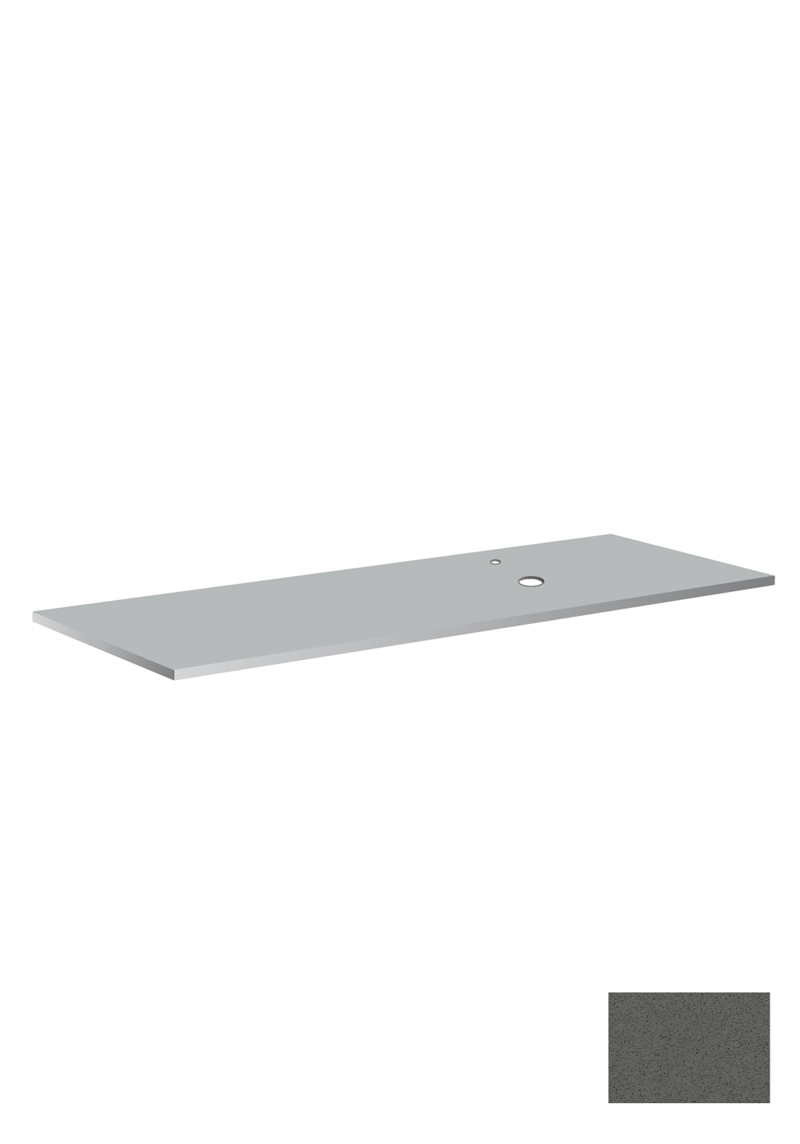 BENKEPLATE 1410X462X12 H HULL CEMENTO SPA SUEDE