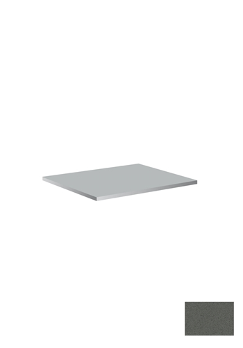 BENKEPLATE 610X462X12 S HULL CEMENTO SPA SUEDE