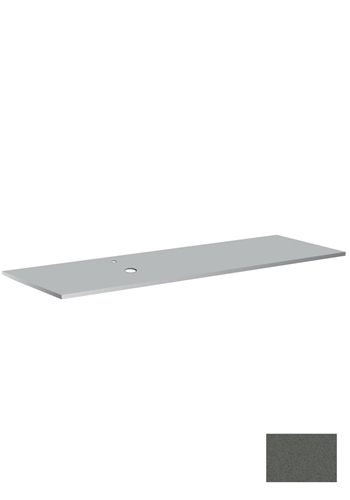 BENKEPLATE 1610X462X12 V HULL CEMENTO SPA SUEDE
