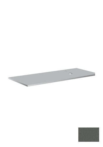 BENKEPLATE 1210X462X12 H HULL CEMENTO SPA SUEDE