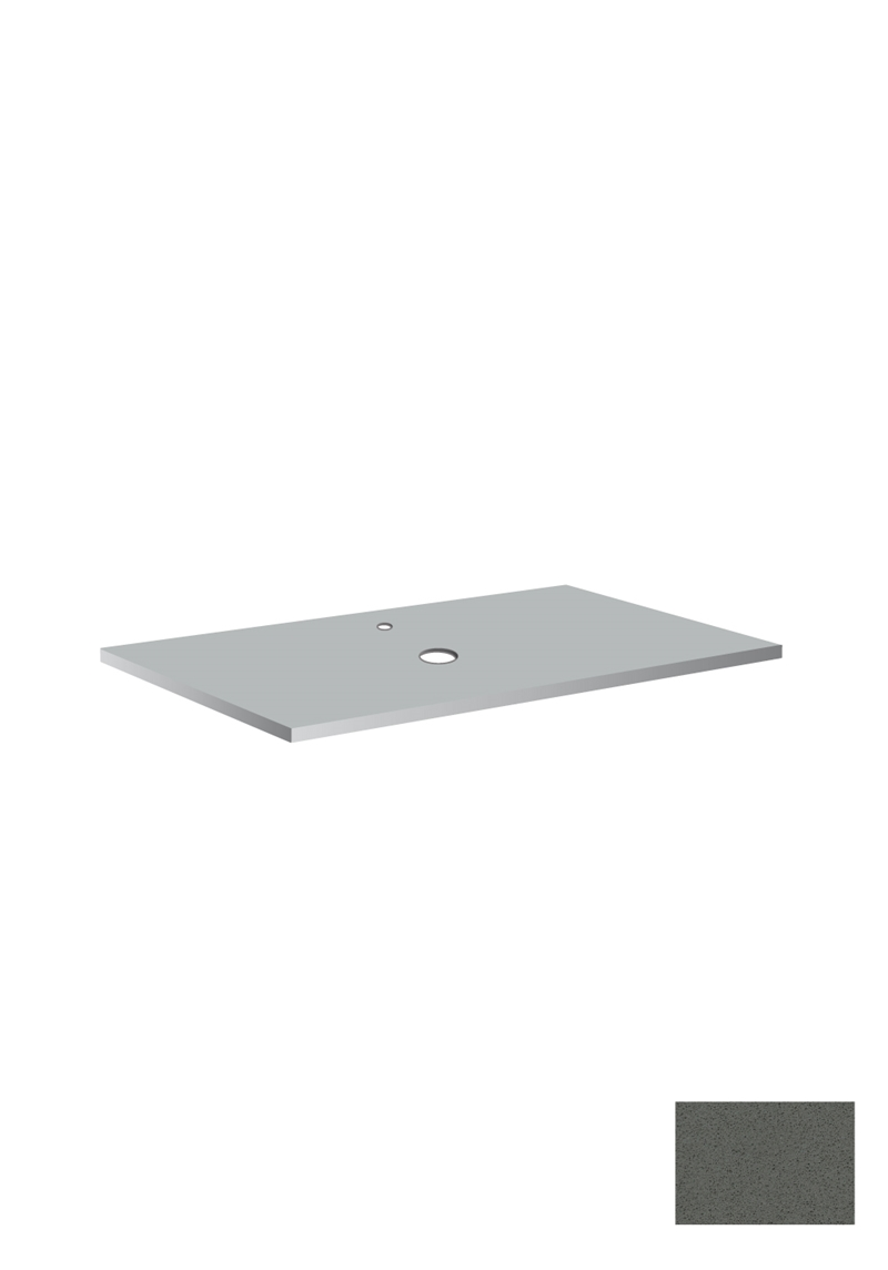 BENKEPLATE 810X462X12 S HULL CEMENTO SPA SUEDE